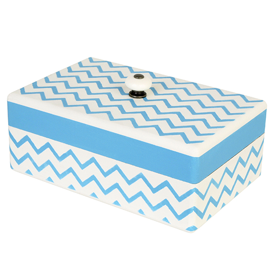 Chevron_Box