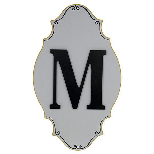 Personalized_Sign
