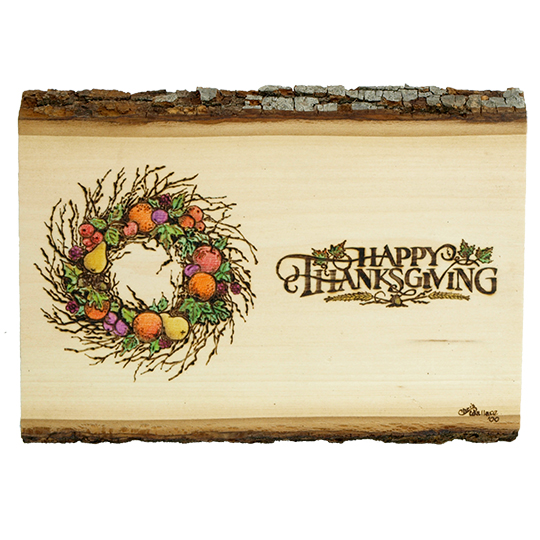 Happy-Thanksgiving-Wood-Burning-Plaque-Project