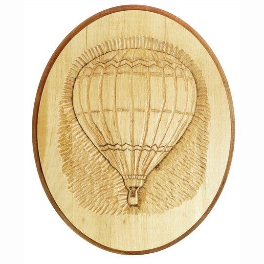Hot-Air-Balloon-Design-Woodcarving-Project