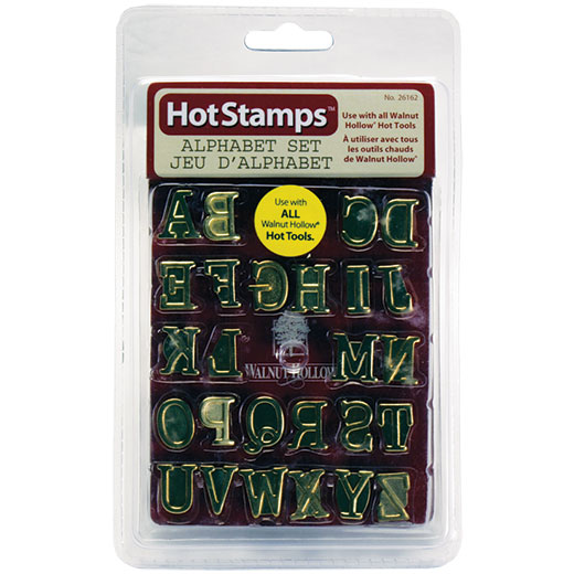 Hot-Stamp-Alphabet-Set-Craft-26162