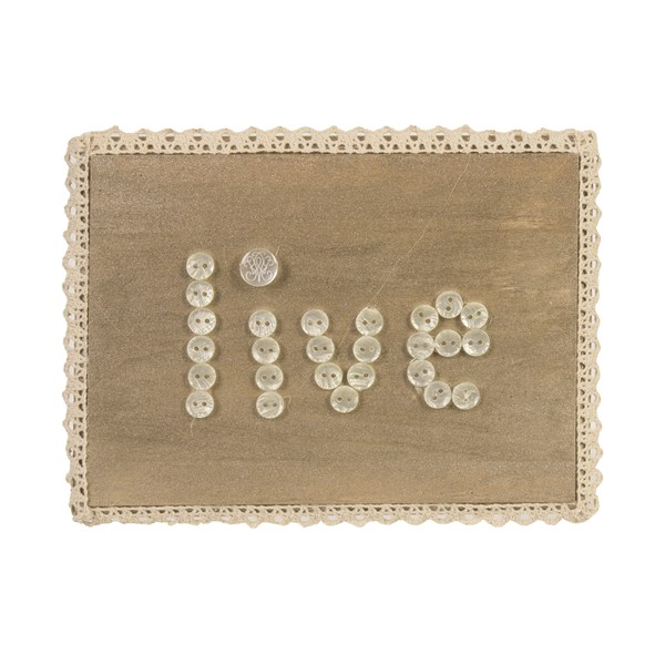 Gold_Live_Sign