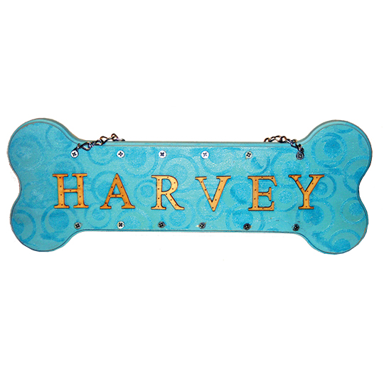 Sign-With-Dogs-Name-Wood-Project